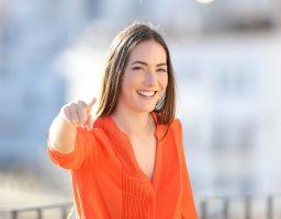 Coaching by TaRa: Podsmehom do samozadovoljstva