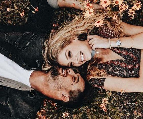 """Istraživanje otkrilo postoji li zaista """"ljubav na prvi pogled"""""""