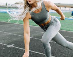 Saveti uz koje će vaš trening biti znatno efikasniji