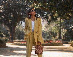 Francuskinje inspirišu na klasičan stil: 4 stvari koje su must have u njihovom garderoberu
