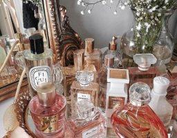 Uz ova 4 pravila zadržaćete intenzivan miris parfema tokom celog dana