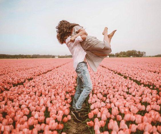 Mesečni horoskop za april: Jedan znak očekuje nova ljubav!
