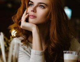 Horoskop otkriva: Pripadnici ovih horoskopskih znakova nemaju sreće u ljubavi