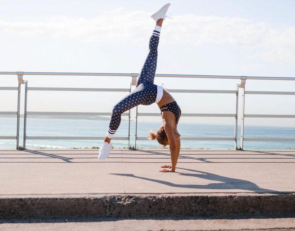 Ljubav prema sebi – Najbolja fitness motivacija