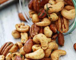 Bezglutenska ishrana zahteva drasične promene u vašem jelovniku