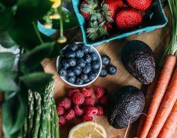 4 zlatna pravila za dugoročan gubitak kilograma