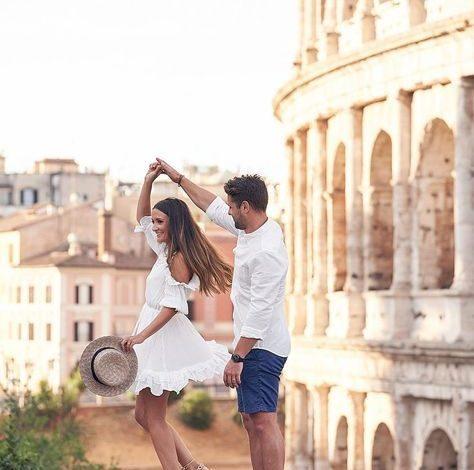 Iskustvo iz kog ćete puno naučiti o svojoj vezi – Putovanje s partnerom