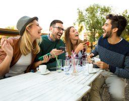 Uz ova 4 saveta, dobar prvi utisak je zagarantovan