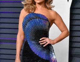 Beauty tajna: Zašto Dženifer Lopez uopšte ne stari?!