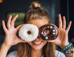 Stalno vam se jede nešto slatko: 3 saveta za kontrolisan unos šećera