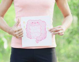 Crevna kandidijaza: Simptomi, lečenje i ishrana