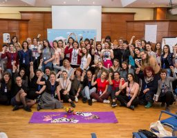Znanjem i osnaživanjem u borbi protiv nasilja nad ženama