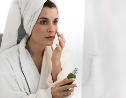 Beauty navike koje bi trebalo izbegavati nakon tridesete