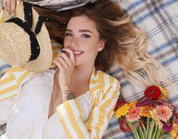 20 stvari koje će vas usrećiti ODMAH!