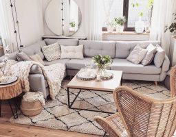 Sitnice u koje treba investirati, prilikom selidbe u novi stan