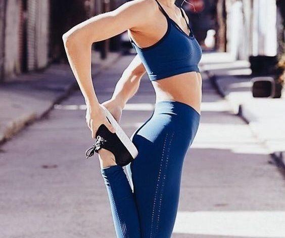 Fitness saveti: Kako da brže i efikasnije sagorite kalorije?
