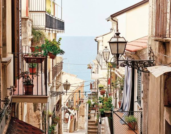 Dolce Vita: Kul skriveni barovi u Italiji