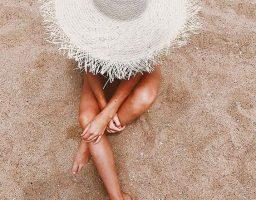 Mit vs. realnost: Važnost SPF-a i pravilna zaštita od UV zračenja