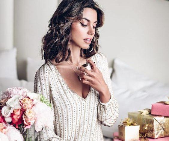 Sveži i ženstveni: 5 savršenih letnjih parfema
