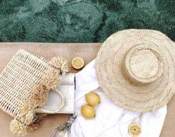 4 načina da u potpunosti uživate u godišnjem odmoru