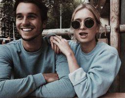 Male ženske teorije koje mogu da sabotiraju vašu vezu