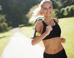15-sjajnih-razloga-da-pocnete-da-trcite