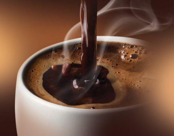Skuvaj mi kafu – ali dobru!