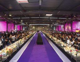 Srpski sir na internacionalnom sajmu sira u Francuskoj
