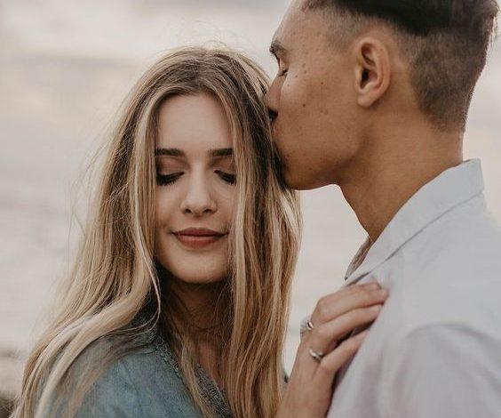 Živite u zabludi: Ova 3 znaka ukazuju da ste idealizovali svog partnera