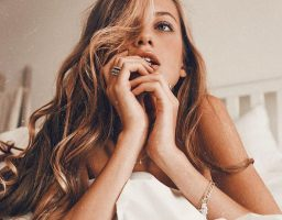 Loši momci, brza hrana i cigarete: Kako sam pobedila svoje poroke