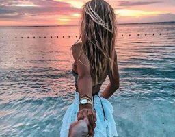 Mesečni horoskop za jun 2019: Rešite probleme iz prošlosti i okrenite novi list!