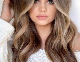 Kosa sa pramenovima: Kako da sačuvate boju i zdravlje vaše kose?