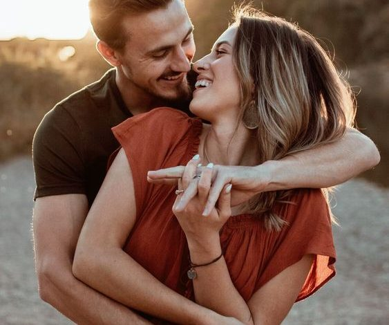 Venera u Raku do kraja jula: Upoznaćete sudbinsku ljubav!