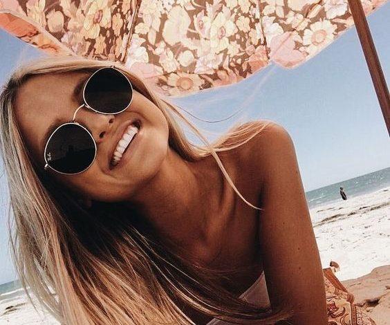 Hair care: Kako da negujete kosu tokom toplih letnjih dana?