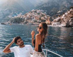 Horoskop otkriva: Oni vole jednom i to za ceo život