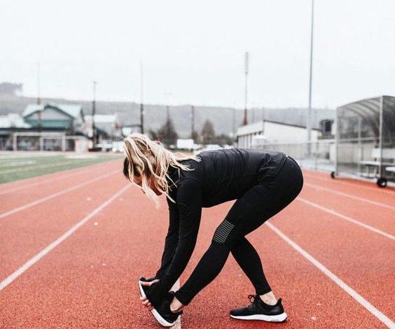 Intenzivan INSANITY trening za brze rezultate (VIDEO)