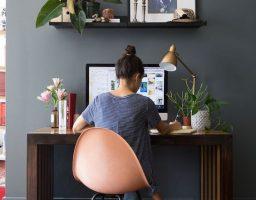 Kako da sačuvate fokus tokom radnog dana?