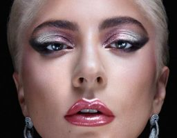 Lepota po vašim pravilima – Lady Gaga je pokrenula svoj make up brend