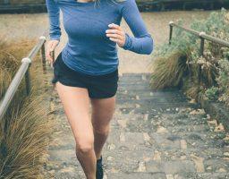 Razbijte svoju fitness monotoniju: Novi način kardio treninga (VIDEO)