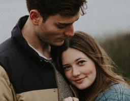 4 znaka koja ukazuju na nedostatak poštovanja u vašoj vezi
