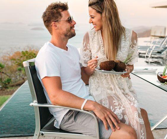 6 osobina koje snažne i nezavisne žene žele kod svog muškarca