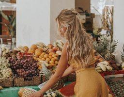 Obogatite svoju ishranu zdravim mastima – Uvrstite u svoj meni ovih 7 namirnica