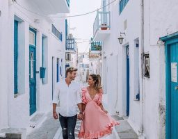 5 novih iskustava koja donosi prva godina braka