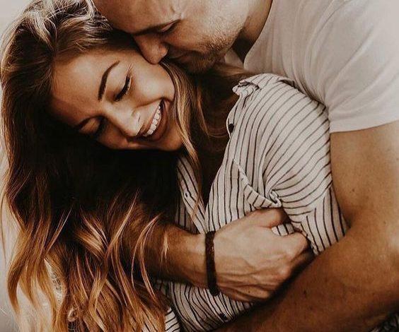 5 mitova o vezama i braku koje smo naučili od bliskog okruženja