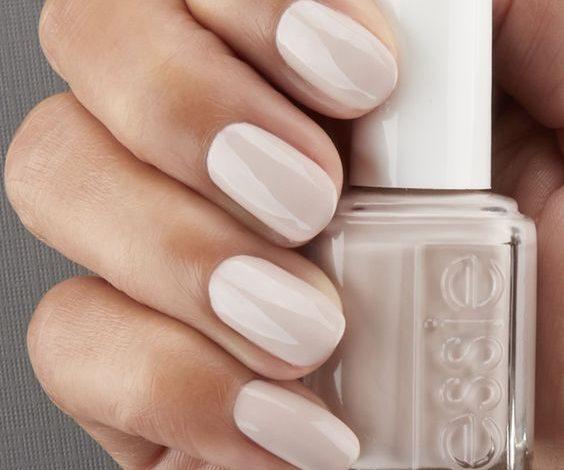 Nude – savršene letnje boje laka za nokte