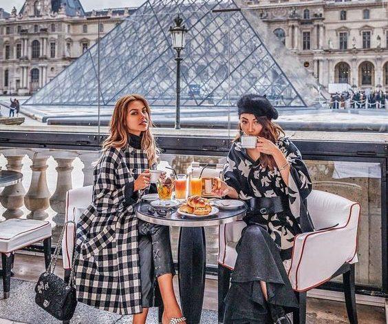 Francuskinje kao inspiracija: 5 beauty koraka za sofisticiran izgled