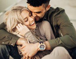 Pitali smo muškarce: Šta ženu čini savršenom