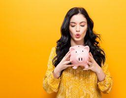 5 saveta koji će vas spasiti od bankrota i naučiti da pametno baratate novcem