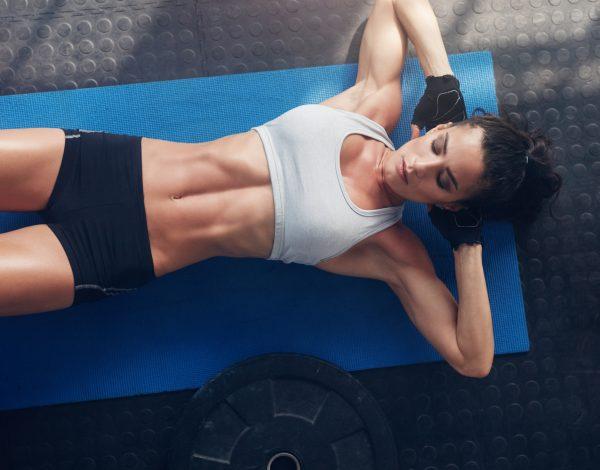 Nedostaje vam fitness motivacije? Pronaćićete je na ova 3 youtube fitness kanala