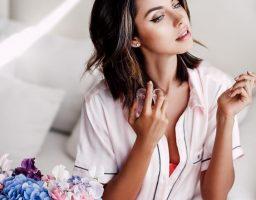5 trikova da vam parfem traje tokom celog dana